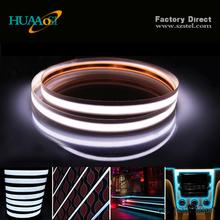 popular flexible neon light