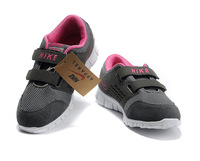 Fashion Brand Child Sport Shoes Casual Shoes Boys Girls Sneakers Children's Running Shoes brand kids sneakers