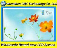 "Wholesale Brand new A+ 13.3"" Laptop LCD screen for LTD133EXBY LTD133EWCF LTD133EWHK LTD133EXBX display"