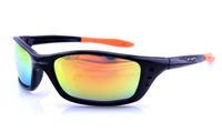 Hot New Xloop OCULOS DE SOL 6 color  Coating lens bicicleta  Sports brand designer sunglasses for men women