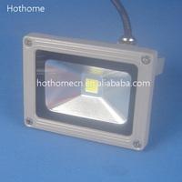 Free Shipping led flood light bulb 10W DC12/24V