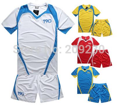 free shipping,new styles men blank or plain football jersey(China (Mainland))
