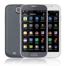 wholesale smart talk phones