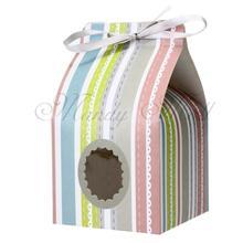 wholesale cake favor box