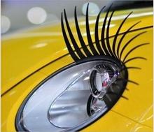wholesale car eyelash