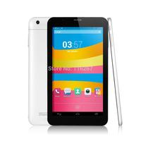Cube Talk 7XS U51GT-S Phone Tablet PC MTK8312 GSM/WCDMA