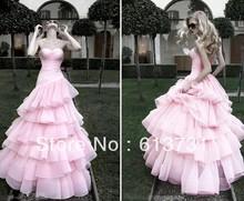 pretty princess dress price