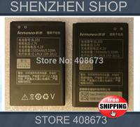 New BL203 Battery For Lenovo A66 A278T A365E A308T A369 A318T A385E BL-203 Free ship Airmail + tracking code