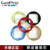 Gopro hero3 3 filter gopro gopro3 58mm filters