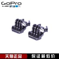 Gopro pedestal 2 gopro3 3 2 1 camera accessories