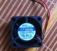 FIND HOME,NEW ORIGINAL   P1124020MB1A 12V 1.20W 100mA  3wire