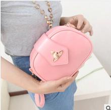popular messenger bag style