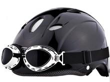 wholesale summer helmet