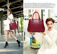 Free shipping 2014 new hot fashion women bag big bag Messenger bag dual-use portable shoulder bag lady