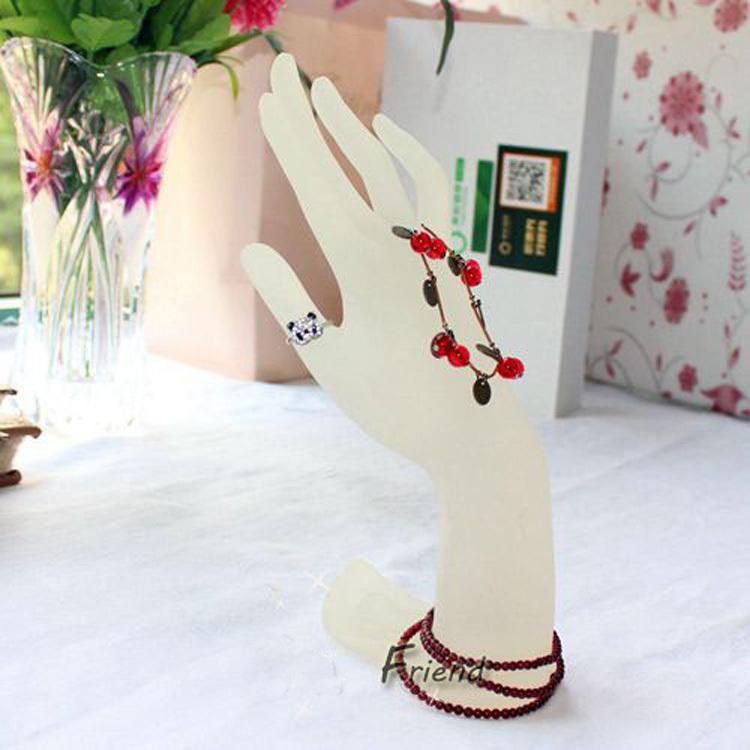Bangle Bracelet Form Form Bracelet Chain Bangle
