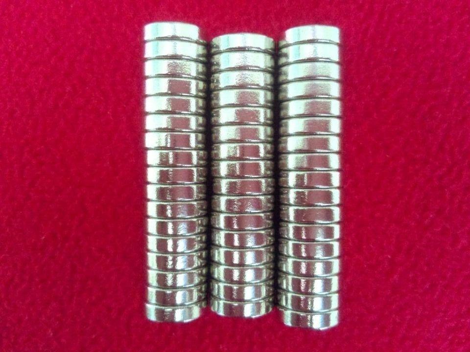 Магнитные материалы 50 12X3mm N35 магнитные материалы fa 20 ndfeb dia 8 x 8 n35 8x8