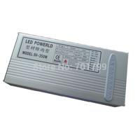 5V/350W rain proof switch mode Power Supply;AC120V or AC230V input;DC5V output