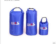 popular waterproof swim bag