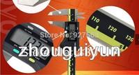 top/2014 JINFENG Mitutoyo Mitutoyo digital(japan) vernier caliper 0-150 200 300mm