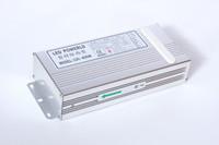 12V/400W rain proof switch mode Power Supply;AC120V or AC230V input;DC12V output