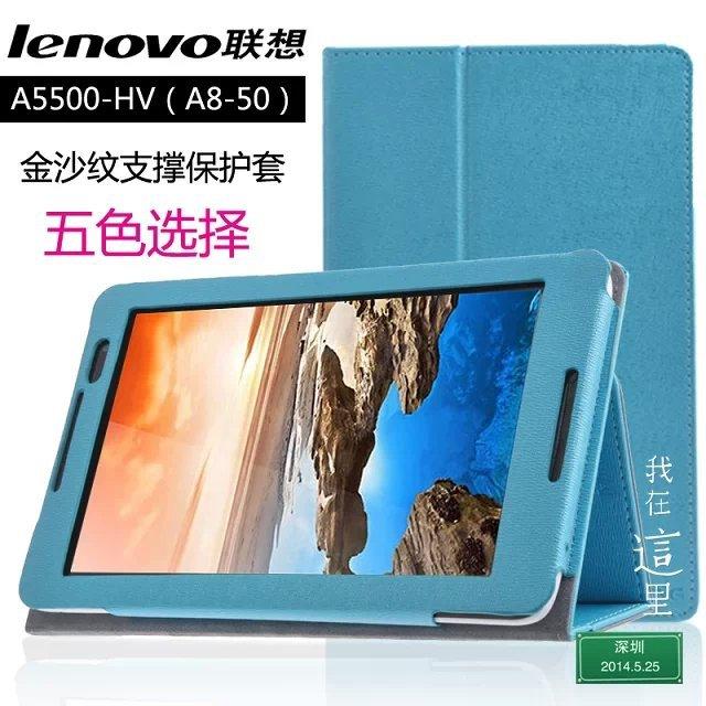 Lenovo Ideatab A5500 прошивка