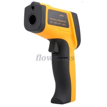 thermometer infrared laser price