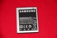 Original 1500mah EB484659VU Battery For Samsung Galaxy Xcover S5690 I8150 Free shipping