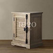 popular combination cabinet locks