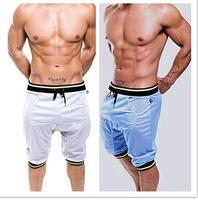 Ac harem  harem pants casual  network-well casual   sports  fitness   pants