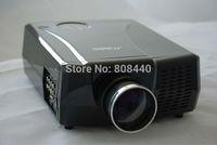 YZ-VSWX-758A projector