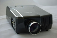 YZ-VSX-600 Projector