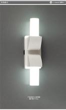 popular led wall lamp