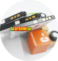 Free shipping 10pcs/lot wholesale BA750 battery for Sony Ericsson LT15a,LT15i,X12 Acro,LT18,LT18A,LT18I..