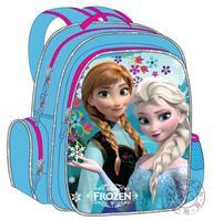 Children Backpacks\ girls bag
