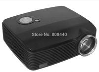 YZ-VSWV-510 Projector