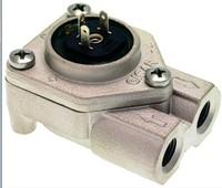Gicar Flow Meter 9.0.9650G