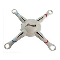 WL V303 Upper Body Shell Cover Quadcopter parts,V-303 MINI WL toys V303 parts list