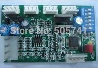 Elevator board RS14 DAA25005C12/DAA25005C1/DAA26800AL