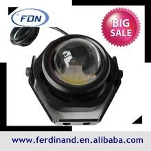 ccfl light promotion
