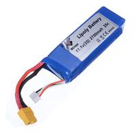 WL V303 11.1V 2700mAh Battery Quadcopter parts,V-303 MINI WL toys V303 parts list