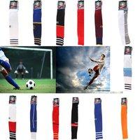 2014 New 1pcs Fashion Men Women  football socks, Men stocking ,bottom of the towel sports socks On Sale free shipping cx870268