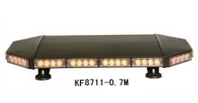 amber lightbar promotion
