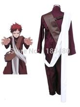 naruto gaara costume price