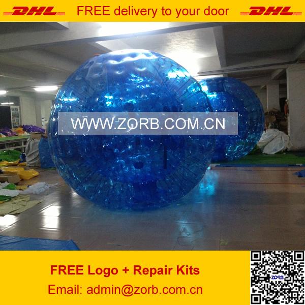 Human Sized Hamster Ball Price Human Size Hamster Ball