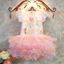 wholesale dresses girl