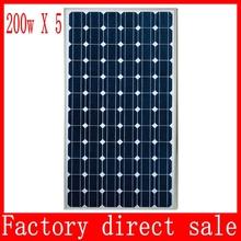 popular solar grade silicon