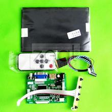 wholesale remote control driver