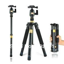 digital camera reflex promotion