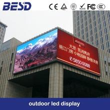 popular wall display