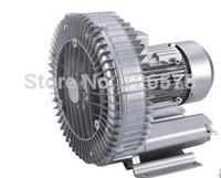XGB610 1.5KW 2HP single phase vortex pump small power gas blower regenerative air blower